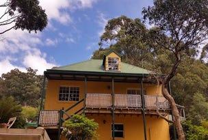 5/412  Strickland Avenue, South Hobart, Tas 7004