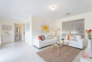 29A Condada Avenue, Park Holme, SA 5043