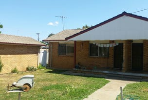 1/24 Johnson Street, Forbes, NSW 2871