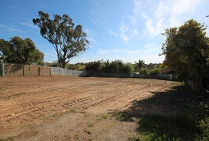 Lot 17 Chapman Crescent, Nairne, SA 5252