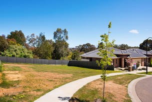 Lot 20 Domain Drive, Castlemaine, Vic 3450