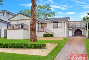 21 Nungeroo Avenue, Jamisontown, NSW 2750