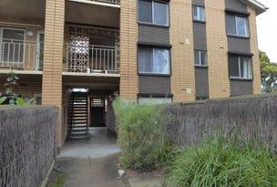 6/22 Charles Street, Norwood, SA 5067