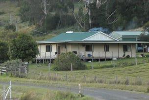 678 Ghinni Ghi Road, Kyogle, NSW 2474