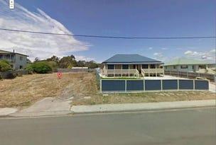 14 Victoria Street, George Town, Tas 7253