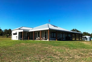190 Burragan Road, Coutts Crossing, NSW 2460