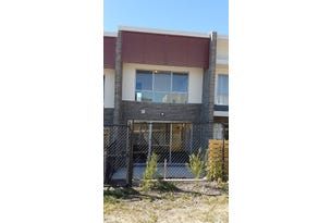 35/88 Narrambla Terrace, Lawson, ACT 2617