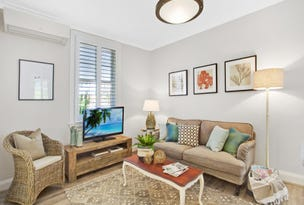 5/22 The Crescent, Manly, NSW 2095