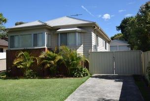 33 Croudace Road, Elermore Vale, NSW 2287