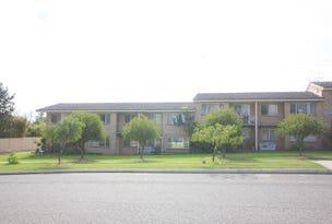 6/142 Watkins Street, White Gum Valley, WA 6162