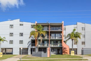 Unit 4/83-85 Auckland Street, Gladstone Central, Qld 4680