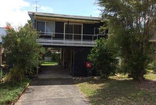 61 Diamond Head Dr, Budgewoi, NSW 2262