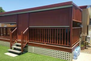 88/213 Brisbane Terrace, Goodna, Qld 4300