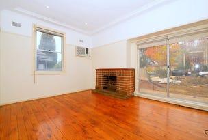 12 Strickland Street, Bass Hill, NSW 2197