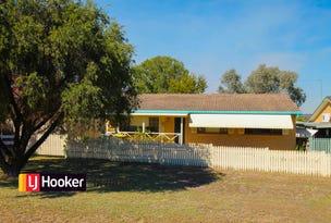 30 Auburn Vale Road, Inverell, NSW 2360