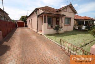 3 Albert Street, Belfield, NSW 2191