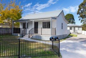 9 & 9b George Bass Drive, Batehaven, NSW 2536