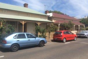 19 Murray Street, North Adelaide, SA 5006