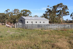 515 Golf Course Road, Bordertown, SA 5268