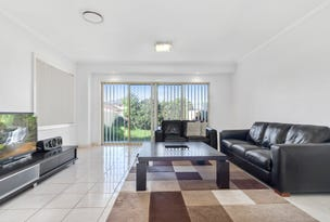305A Polding Street, Fairfield West, NSW 2165