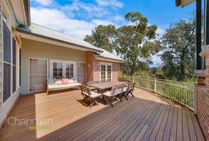 36 Surveyor Abbot Drive, Glenbrook, NSW 2773