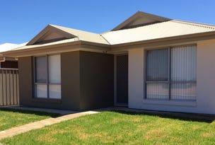 236 Cartledge Avenue, Whyalla Jenkins, SA 5609