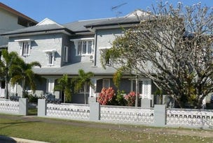 2/286 LAKE STREET, Cairns City, Qld 4870