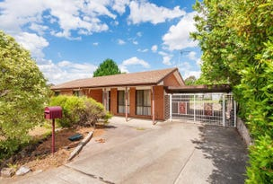 9 Connibere Street, Oxley, ACT 2903