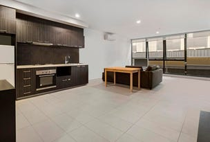 303/179 Boundary Road, North Melbourne, Vic 3051