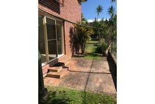 6/153 Murwillumbah Street, Murwillumbah, NSW 2484
