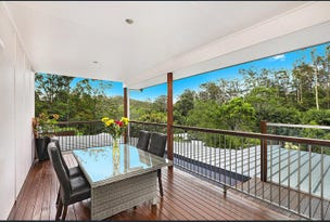 52 Martins Creek Drive, Buderim, Qld 4556