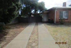 3 Dowlish Street, Davoren Park, SA 5113