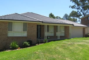 4 Hambrook Place, Young, NSW 2594