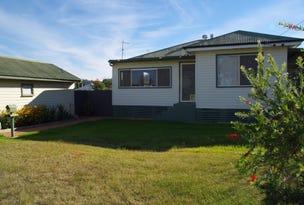 10 Cox St, Quirindi, NSW 2343