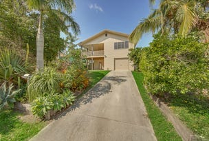 23 Bevington St, Tannum Sands, Qld 4680