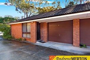 1/68-70 The Esplanade Street, Guildford, NSW 2161