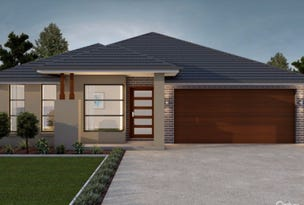 Lot 5112 Proposed Road, Bardia, NSW 2565