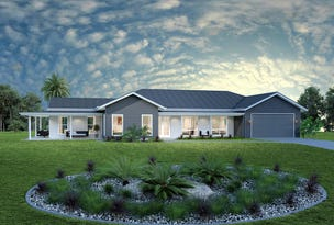 Lot 519 Senna Court, Jindera, NSW 2642