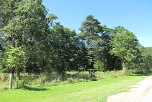 Lot 6 Stewart Creek Road, Stewart Creek Valley, Daintree, Qld 4873