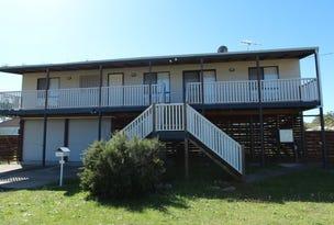 6 Bell Street, Bellbird, NSW 2325