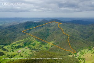 Lot 125 Ruckers Road, Laceys Creek, Qld 4521