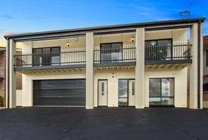 9 Riverview Crescent, Catalina, NSW 2536