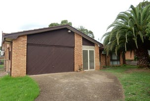 7 Bywong Place, Bonnyrigg, NSW 2177