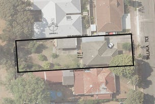 2 Tallala Terrace, Myrtle Bank, SA 5064