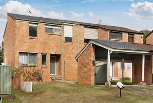 5A Airdsley Lane, Bradbury, NSW 2560