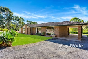 96 Viney Drive, Uleybury, SA 5114