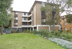 3/19 Equity Place, Canley Vale, NSW 2166