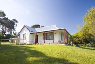 . Sherbrook Lodge Road, Port Campbell, Vic 3269