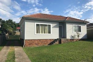 13 Schultz Street, St Marys, NSW 2760