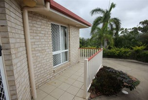1/13 Toos Close, Cooee Bay, Qld 4703